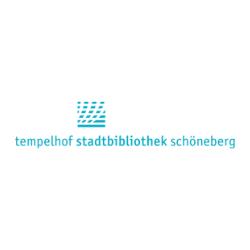 """Die Mittelpunktbibliothek """"Theodor-Heuss-Bibliothek"""", bestehend aus sieben festen Standorten und einer Fahrbibliothek, ist immer im Wandel: immer etwas Neues probieren und dabei die Stärkung der Stadtgesellschaft eines strukturell sehr unterschiedlichen Bezirks im Visier. Für über eine halbe Million Besucher*innen pro Jahr bietet die Stadtbibliothek einen lohnenden Ort für Literatur, Medien und Information, für vielfältige Veranstaltungs- und Beratungsangebote und vor allem aber auch für eins: Raum für Begegnungen, Austausch und Lernen! Mit dem neuen Makerspace in der Mittelpunktbibliothek soll die Gemeinschaftsbildung und Medienkompetenz der Besucher*innen gestärkt werden. https://www.berlin.de/stadtbibliothek-tempelhof-schoeneberg/"""