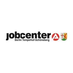 Das Jobcenter Berlin Tempelhof-Schöneberg ist eine gemeinsame Einrichtung (gE) der Bundesagentur für Arbeit und des Landes Berlin. Wir betreuen rund 50.000 Menschen, die Leistungen nach dem Sozialgesetzbuch II beziehen. Die berufliche und soziale Integration arbeitsloser Menschen ist unsere herausragende Aufgabe. Durch die Veränderungen in der Arbeitswelt 4.0 und den digitalen Wandel ergeben sich neue Herausforderungen am Ausbildungs- und Arbeitsmarkt. Diese erfordern eine noch intensivere Beratung und Unterstützung der arbeitsuchenden Menschen. Darauf sind unsere Mitarbeiterinnen und Mitarbeiter gut vorbereitet. https://www.berlin.de/jobcenter-tempelhof-schoeneberg/